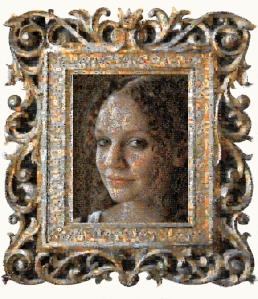After Vermeer...